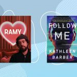 12 Books, Shows, Podcasts, and More That Got Us Through June