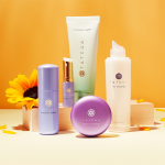 15 Skin-Care Gems We Found at the Tatcha Summer Sale