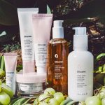 17 Best-Sellers to Snag at the Friends of Glossier Sale