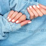 7 Nail Problems That Can Tell You Something About Your Health