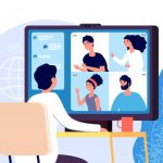 15 Smart Video Conferencing Etiquette Tips to Follow