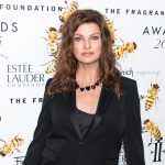 Linda Evangelista Claims This Popular Cosmetic Procedure Left Her 'Brutally Disfigured'