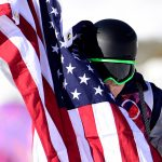 U.S. Athletes Will Be Required to Get COVID-19 Vaccines to Compete at the Winter Olympics