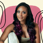 Pro Wrestler Brandi Rhodes Says Postpartum Anxiety Gave Her the 'Fear of Every Unknown Possible'